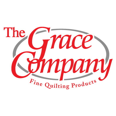 Grace Frame Quilting Accessories