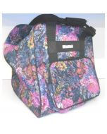 Kenmore by Janome Serger Tote