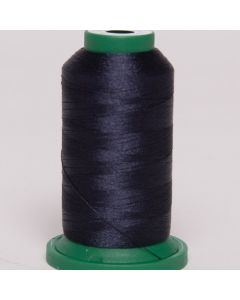 Exquisite Legion Blue 2 Embroidery Thread 423 - 5000m