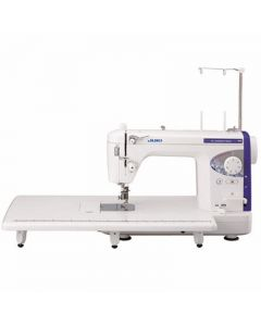 Juki TL2200QVP Mini Quilting Sewing Machine