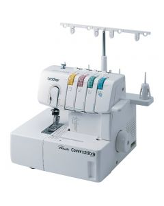 Ken's Sewing Center - FREE Shipping, 30-Day Money Back Guarantee