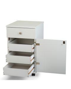 Arrow 98801 Sewing Storage Cabinet