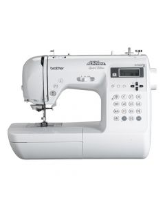Brother NS80 Sewing Machine