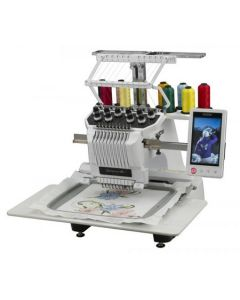 Brother PR-1000 Embroidery Machine