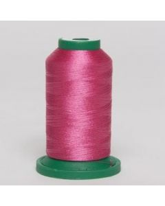 Exquisite Cabernet Embroidery Thread 324 - 5000m