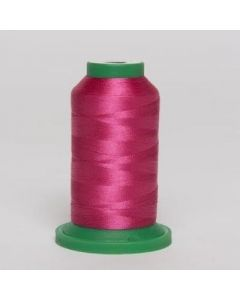 Exquisite Cabernet 2 Embroidery Thread 325 - 5000m