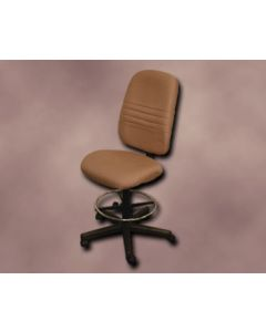 Horn No.13090 Drafting and Sewing Chair