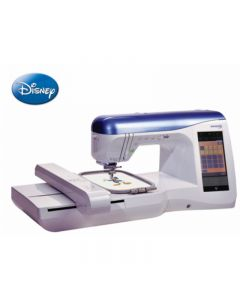 Brother NV2800D Sewing and Embroidery  Machine Refurbished