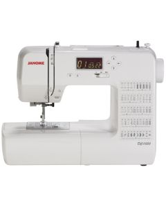 Janome DC1050 Sewing Machine