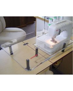 Janome CoverPro Table