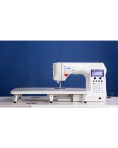 Juki HZL-F600 Sewing Machine - customer return