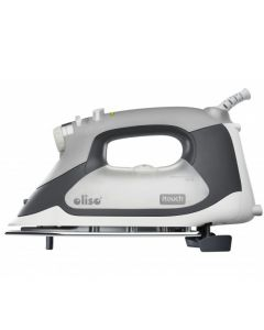 Oliso TG 1100 Smart Iron