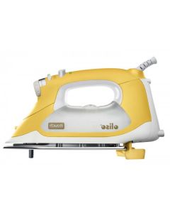 Oliso TG 1600 Smart Iron