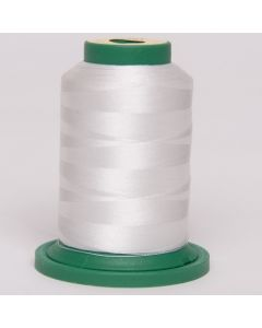 Exquisite Natural Embroidery Thread 15 - 1000m