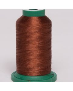 Exquisite Fine Line Embroidery Thread 1500m 60wt Date T841