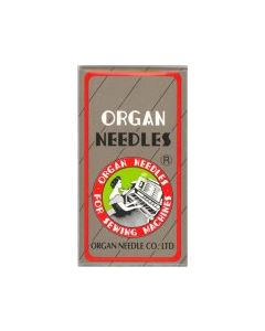 Organ Sewing Machine Needles (10pk) Size 11