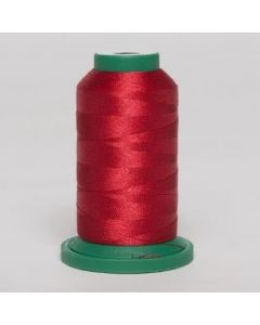 Exquisite Cherry Embroidery Thread 187 - 5000m