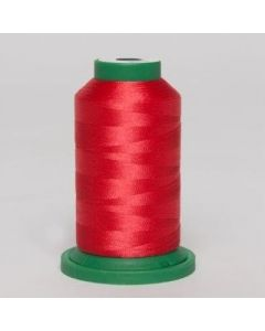 Exquisite Country Rose Embroidery Thread 266 - 5000m