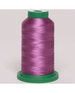 Exquisite Crepe Myrtle Embroidery Thread 347 - 5000m