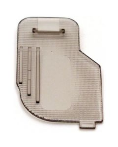 Brother Bobbin Cover Plate for CS, CE, NX, NV, LV, SE Series