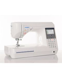 Juki HZL F300 Exceed Sewing Machine