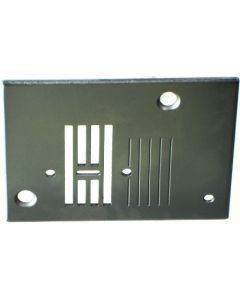 Janome Sewing Machine Needle Plate for 7306 7312