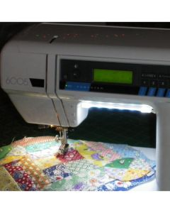 EcoluxLighting for Sewing Machines