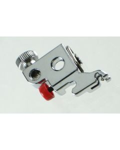 Janome Low Shank Snap On Presser Foot Adaptor