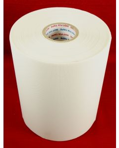 Janome Artistic Transfer Tape 12.5X110YD A5090 for Cameo Silhouette Cutter