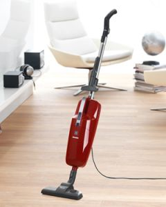 Miele Vacuum Cleaner Swing H1 Quickstep