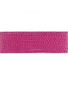 Janome Embroidery Thread Deep Pink 266