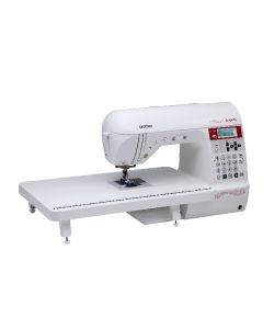 Simplicity by Brother SB4138 Sewing Machine
