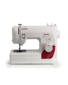 Simplicity by Brother SB170 Sewing Machine