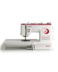 Simplicity by Brother SB530T Sewing Machine