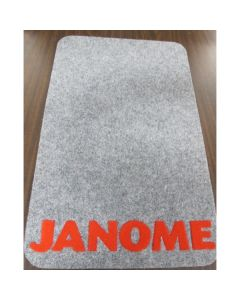 Janome Sewing Machine Mat for MB-4 MB4N