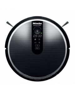 Miele RX1 Scout Robotic Vacuun Cleaner