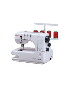 Janome Coverpro 1000cpx - Refurbished