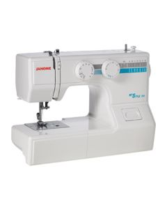 Janome My Style 100 Sewing Machine