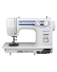 Janome S750 Sewing Machine