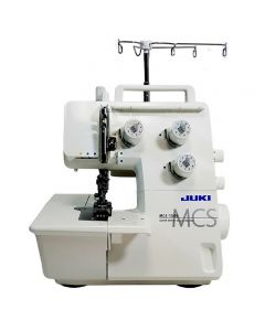 Juki MCS-1500 Coverstitch Only Serger
