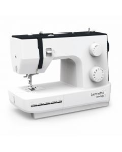 Bernette Sew & Go 1 Sewing Machine - Customer return