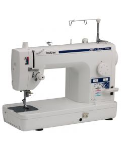 Brother DZ1500F Sewing and Quilting Machine Like PQ1500S PQ1500SL