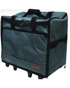 Janome Horizon Sewing Machine Trolley