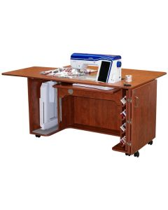 Horn 8050 Sewing Cabinet