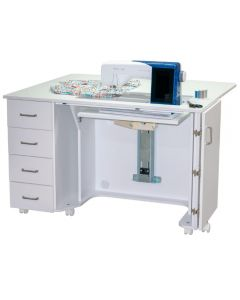 Horn 5400 Small Sewing Cabinet