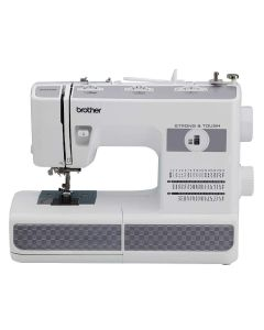 Brother ST531HD Strong & Tough Sewing Machine Refurbished