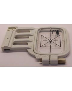 Bernette Chicago 7 Small 40x40 Embroidery Machine Hoop