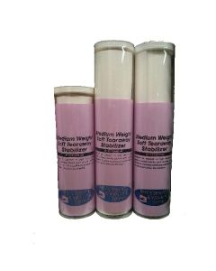 Ken's Sewing Medium Soft Tearaway Embroidery Stabilizer