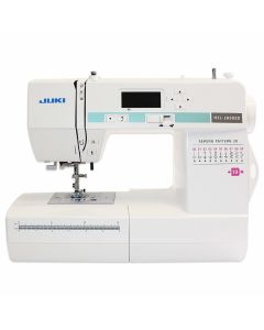 Juki HZL-LB5020 Computerized Sewing Machine