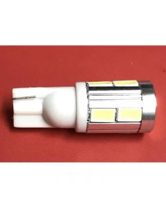 LED Light Bulb Wedge Base for Various Sewing Machine Models